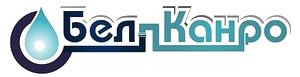 Логотип сайта belkanro.by